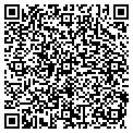 QR code with Jade Towing & Recovery contacts