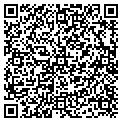 QR code with Express Care Of Belleview contacts