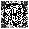 QR code with Real Hunting contacts