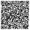 QR code with Douglas C Buchan & Assoc contacts