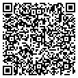 QR code with Get Off Grid contacts