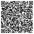 QR code with Casino Drywall Inc contacts