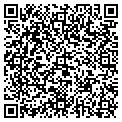 QR code with Warm Weather Wear contacts