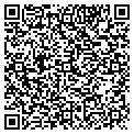 QR code with Brenda L Bellingham Cleaning contacts