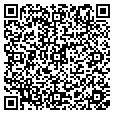 QR code with Aurora Inc contacts