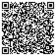 QR code with Dierks Pharmacy contacts