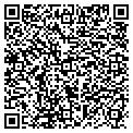 QR code with Columbia Bakeries Inc contacts