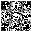 QR code with Icon Identity Solutions Inc contacts