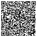 QR code with Corrections Systems Intl contacts