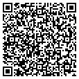 QR code with Cafeteria W contacts