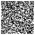 QR code with Home Run Food Services contacts
