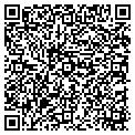 QR code with Sns Wrecking & Recycling contacts