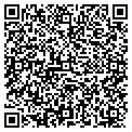QR code with Paradise Maintenance contacts