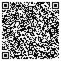 QR code with Camper City Truck Accessories contacts