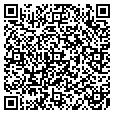 QR code with D J Nac contacts