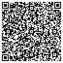 QR code with Aesthetic Plastic Surg-Naples contacts