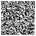 QR code with Adcahb Medical Coverages contacts