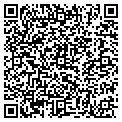 QR code with Reed Pools Inc contacts