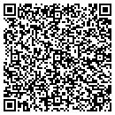 QR code with Hand Rehabilitation Specialist contacts