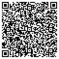 QR code with Kinco Construction contacts