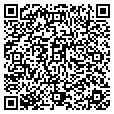 QR code with C Sota Inc contacts