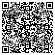 QR code with Carl H Seyfried contacts