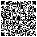 QR code with Tristar Communications Corp contacts