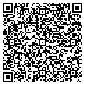 QR code with David McFarland Trucking Inc contacts