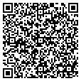 QR code with A Better Blind contacts
