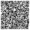 QR code with Handi Cap Lift By Anne contacts