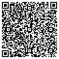 QR code with Silver Eye Gallery contacts