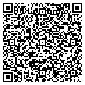 QR code with Dick Cutrera School-Swimming contacts