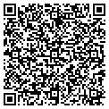 QR code with Brothers Waffles & Wings contacts