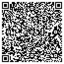 QR code with Larry's Air Conditioning & Service contacts