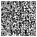 QR code with Panhandle Pump Company Inc contacts