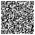 QR code with Watson Radiator Repair contacts