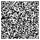 QR code with Asphalt Coating & Tennis Co contacts
