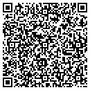 QR code with Northern Trust Value Investors contacts