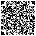 QR code with Mountain Home Freewill Baptist contacts
