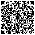 QR code with Exterior & Interior Serviecs contacts