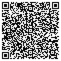 QR code with First Affinity Mortgage Net contacts
