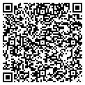QR code with Keystone Heights Shrine Club contacts