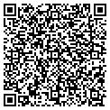 QR code with Agricultural SEC Contrs LLC contacts