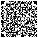 QR code with Frills & Frogs Childrens Btq contacts