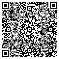 QR code with Home Doctors Carpentry contacts
