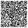 QR code with Gardner Memorial Family Life contacts