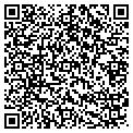QR code with 2103 Coral Way Associates Ltd contacts
