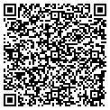 QR code with High-Time Developers Inc contacts