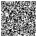 QR code with Edward A Roods Woodworking contacts