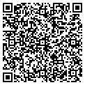 QR code with Lcdr C E Lipford contacts